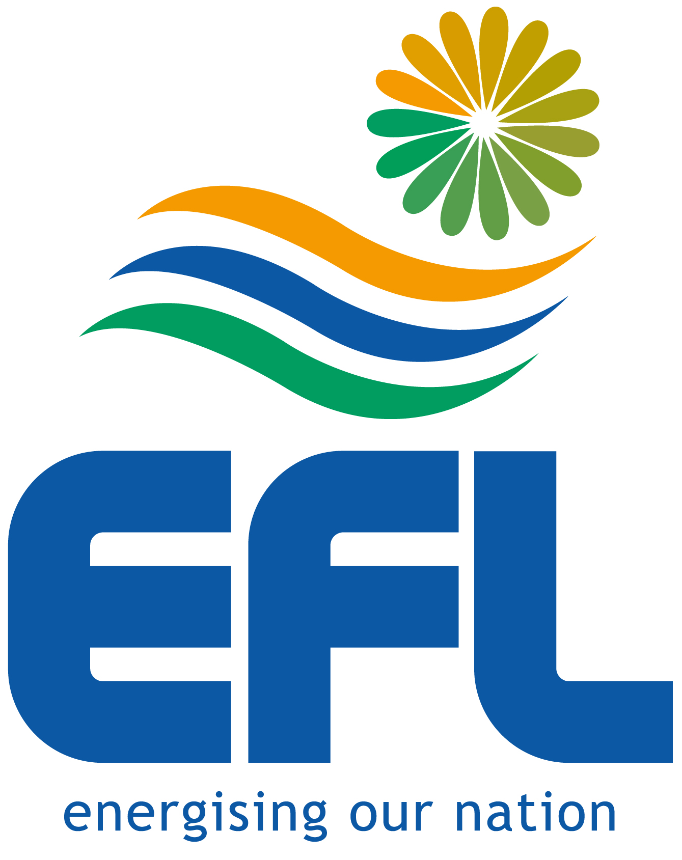 Welcome to EFL Online